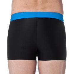 Zwemboxer voor heren B-Active Pep - 60265