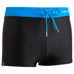 Zwemboxer voor heren B-Active Pep - 60267