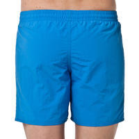 B-Free Men'S Swim Shorts - Blue