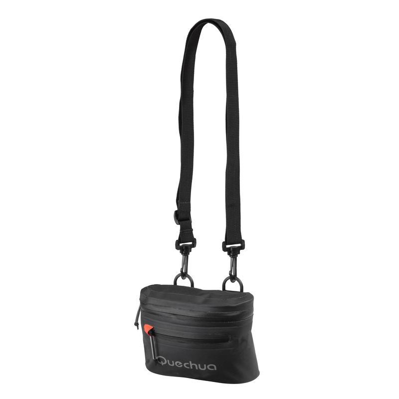 Waterproof Hiking Belt Bag