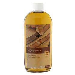 Aceite para cuero equitación - 500 ml