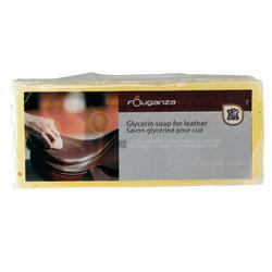 Jabón de glicerina pastilla equitación - 250 g