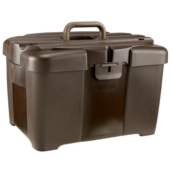 Verzorgingsbox GB700 ruitersport - 607264