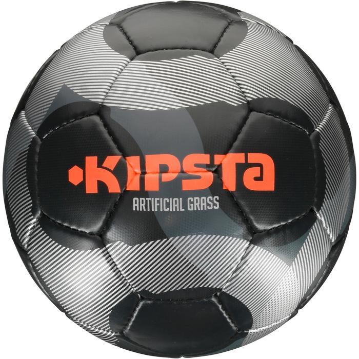 Ballon de football F300 AG (terrain synthétique) taille 5 - 60928