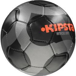 Ballon de football F300 AG (terrain synthétique) taille 5