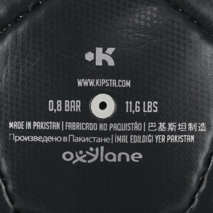 Ballon de football F300 AG (terrain synthétique) taille 5 - 60931