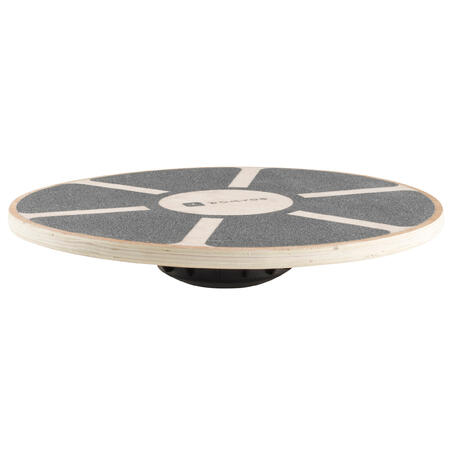 500 Pilates Stretching Balance Board