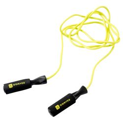 Comfort Skipping Rope