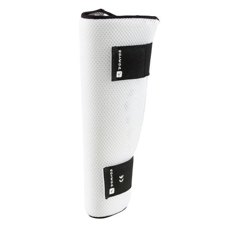 Air Cooling Forearm Guard