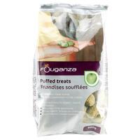 Fougasnack Treats For Horse/Pony 500 g Apple