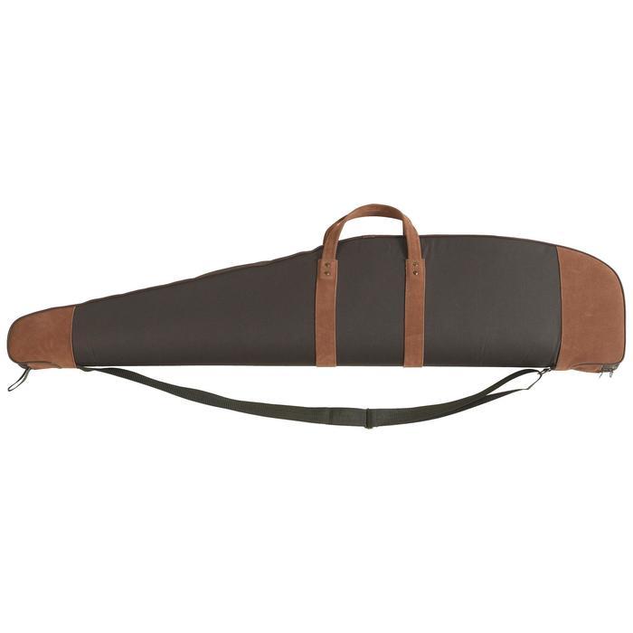 Fourreau carabine toile croute - 612988