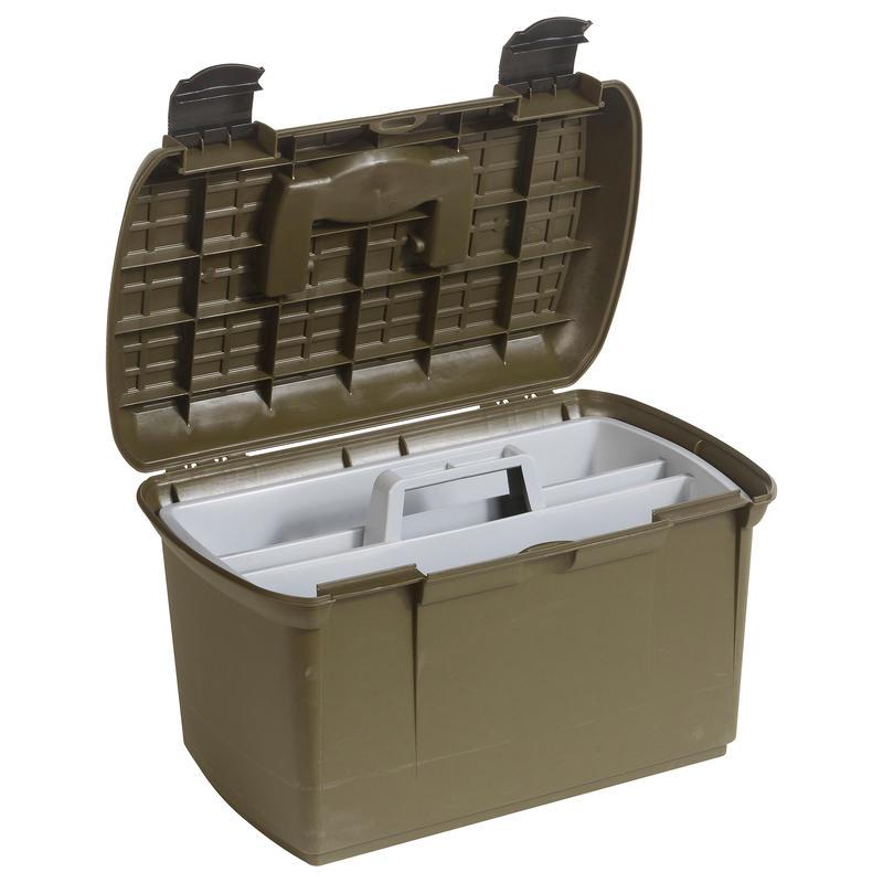 375 cartridges case