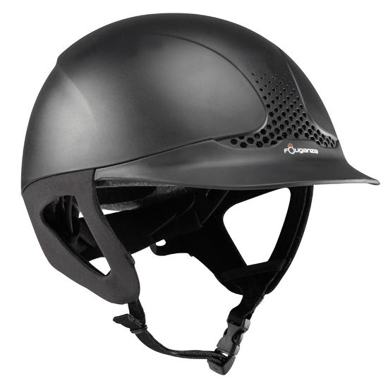 Ruiterhelm Safety - 613598