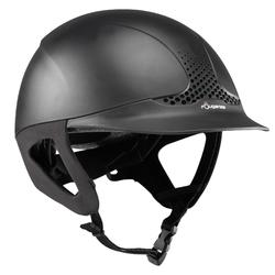 Ruiterhelm Safety