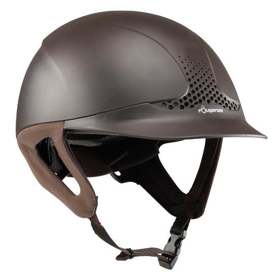 Ruiterhelm Safety - 613603