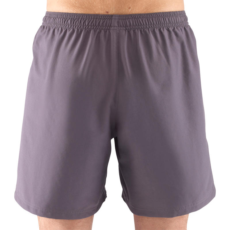 Essential Shorts -Navy