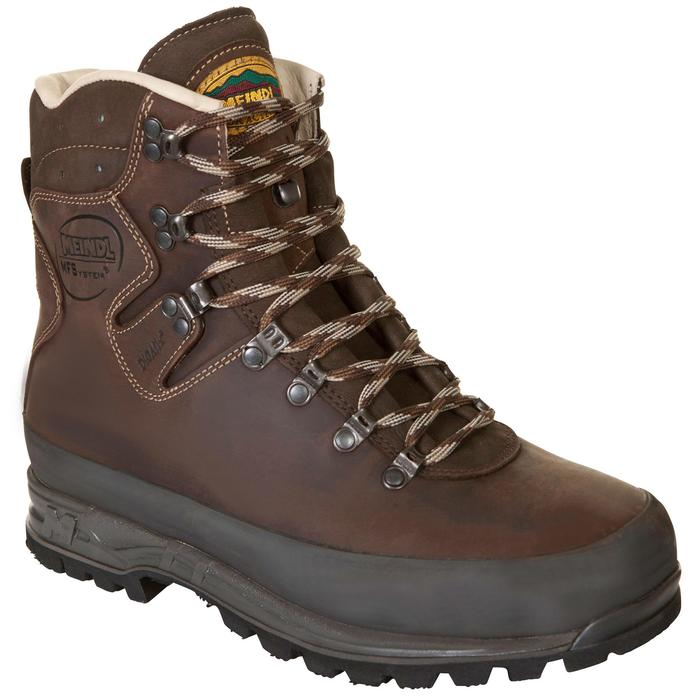 Chaussures Engadin Meindl - 618848