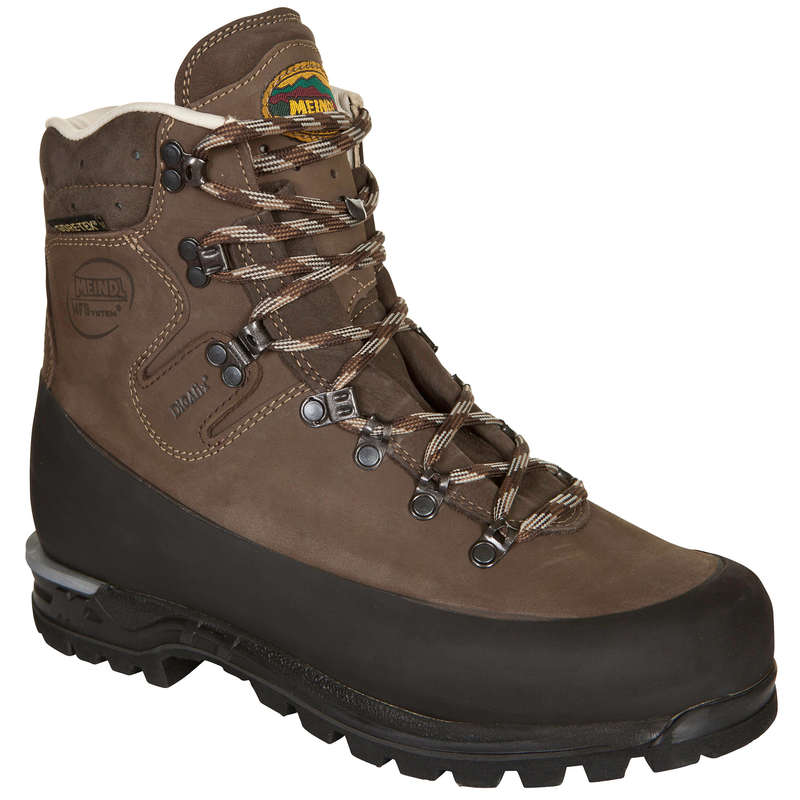 designer fashion official site 2018 shoes MEINDL Himalaya hunting boots | Decathlon