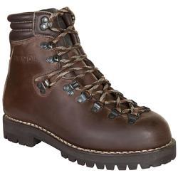 Schoenen Perkekt