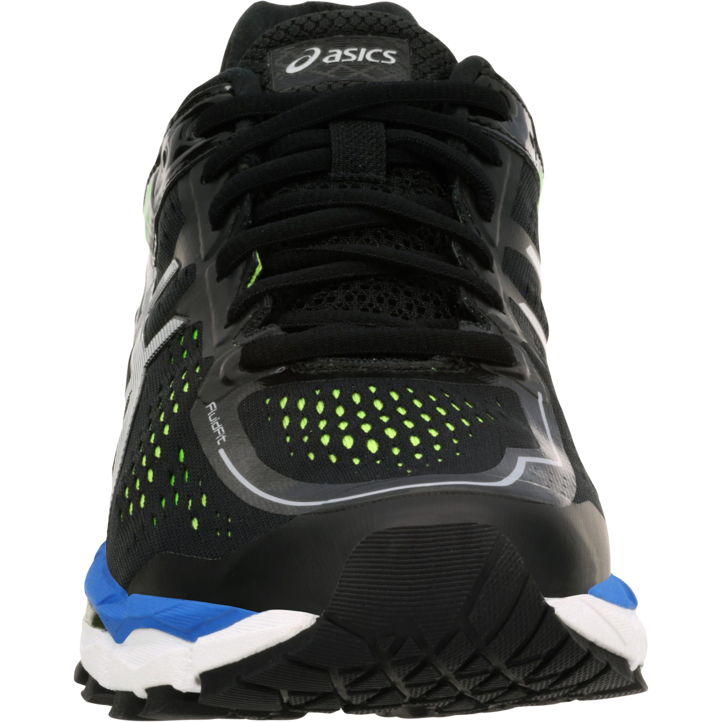 Gel Asics Homme Chaussures Running Kayano 22 qUzMSVp