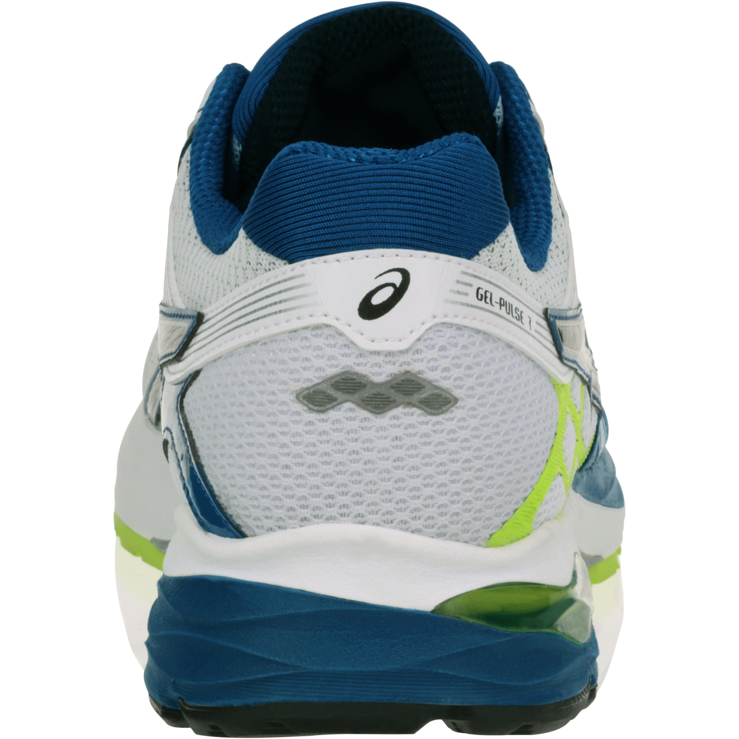 Chaussures Running Gel 7 Homme Pulse Asics wukZOPTXil