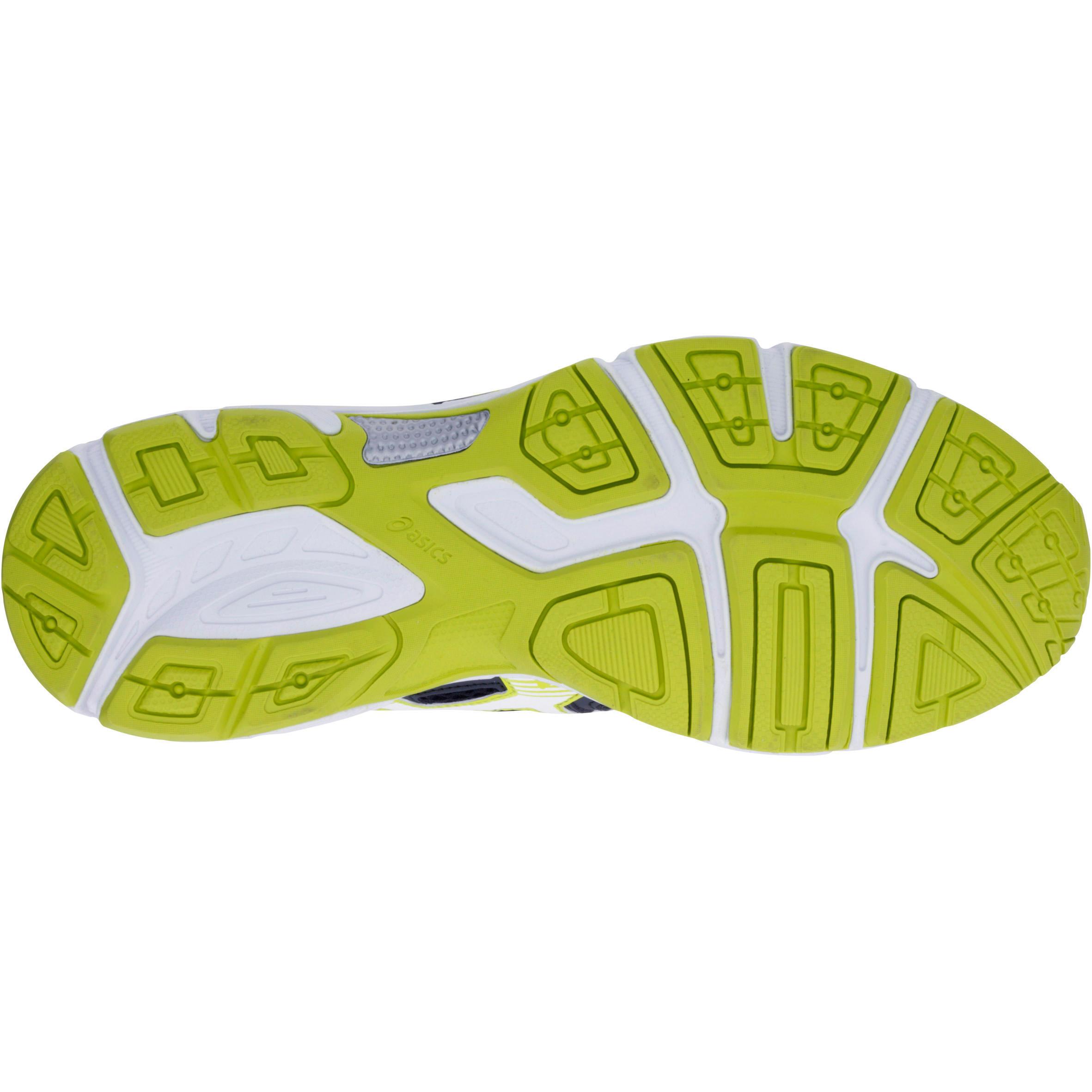 Asics Running Homme Gel Stormhawk Qdthrs Chaussures XZkOiPu