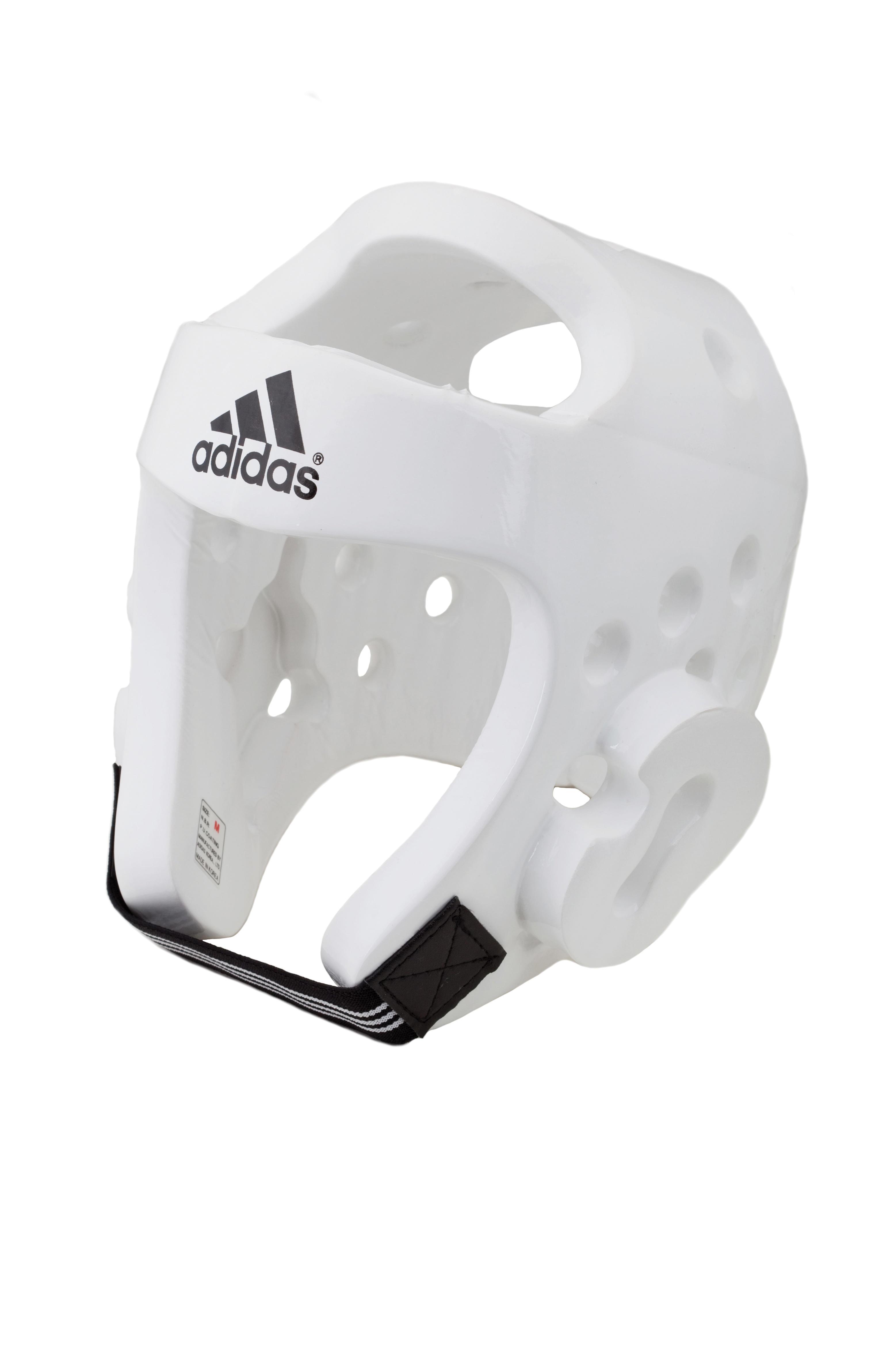 Cască Arte Marţiale Adidas