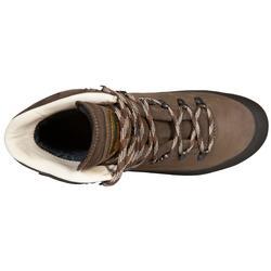 Schoenen Himalaya - 620147