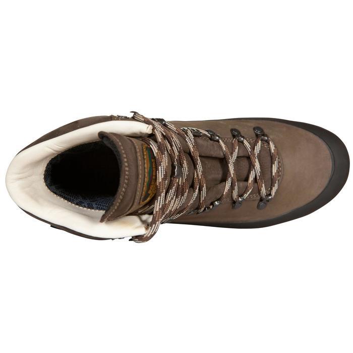 Schoenen Himalaya