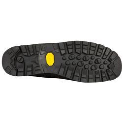 Schoenen Himalaya - 620151