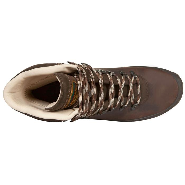 Chaussures Engadin Meindl - 620196