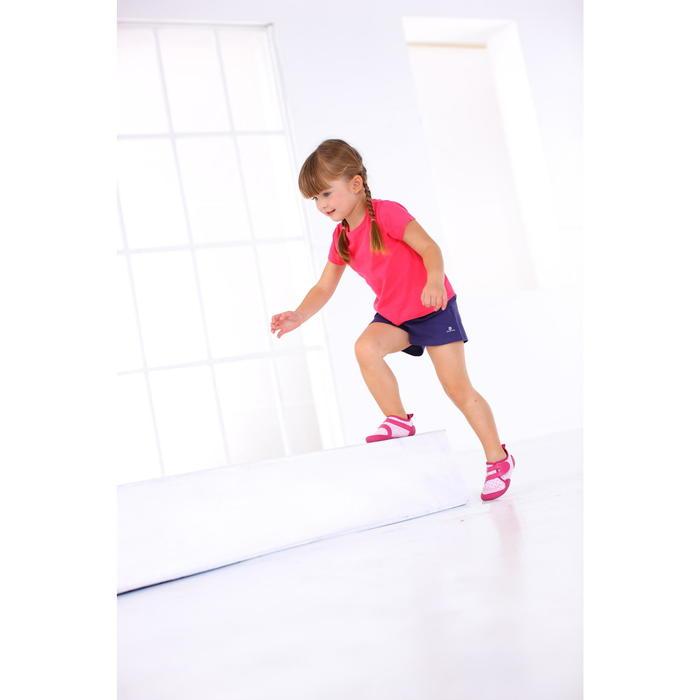 Short 100 Gym Baby - 623255