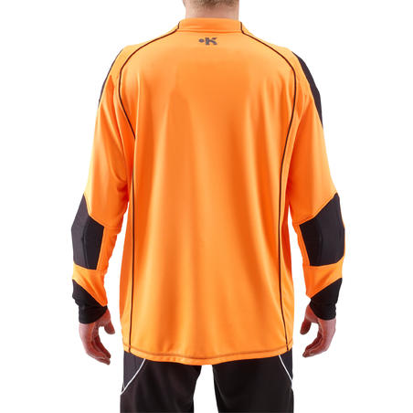 F300 goalkeeper jersey