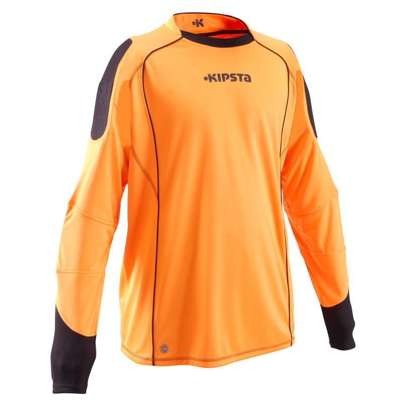 F300 goalkeeper jersey