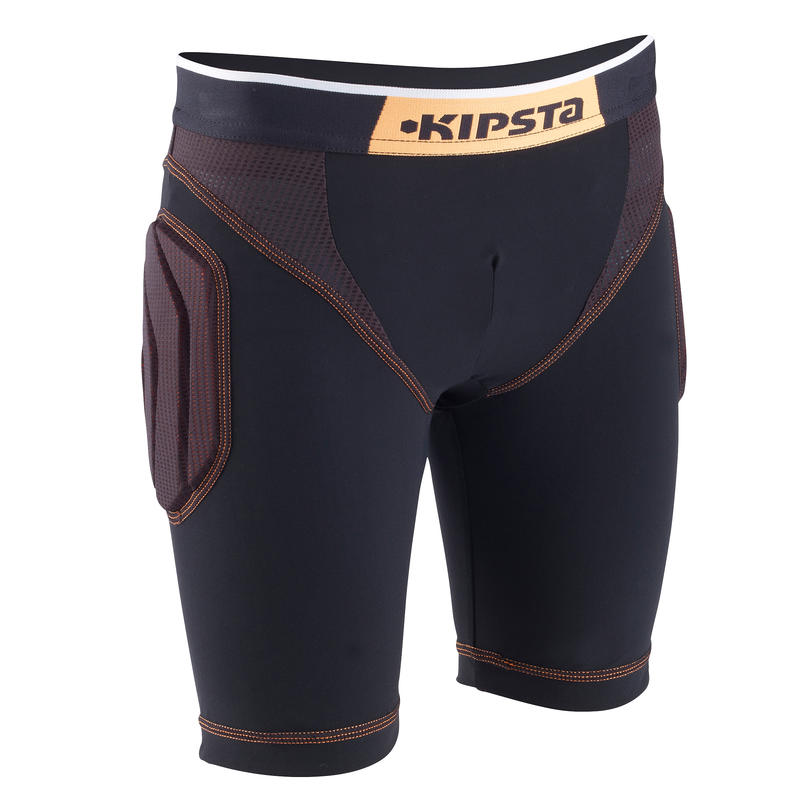 KEEPDRY KIDS UNDERSHORTS PROTECTION