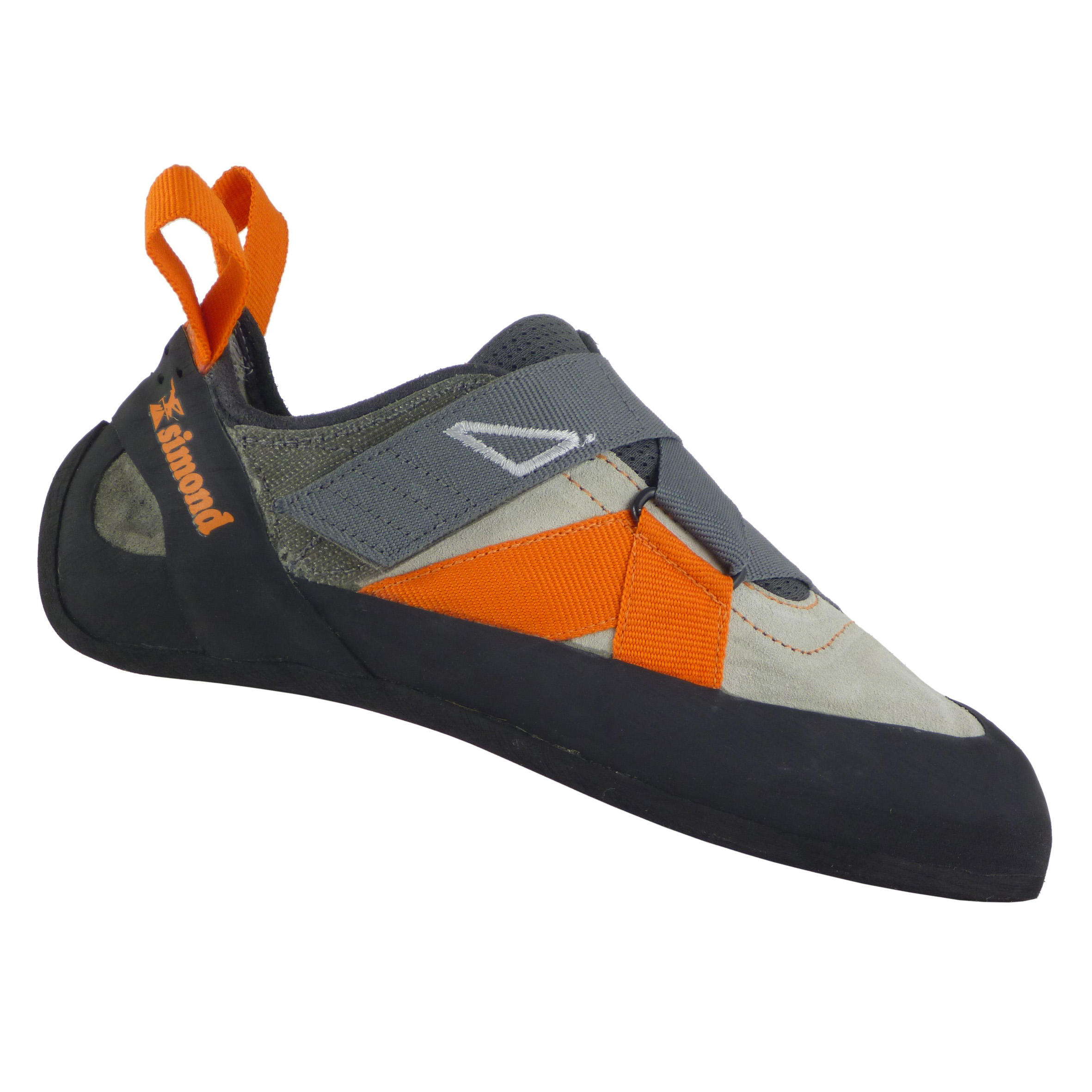 Sepatu Panjat VUARDE PLUS