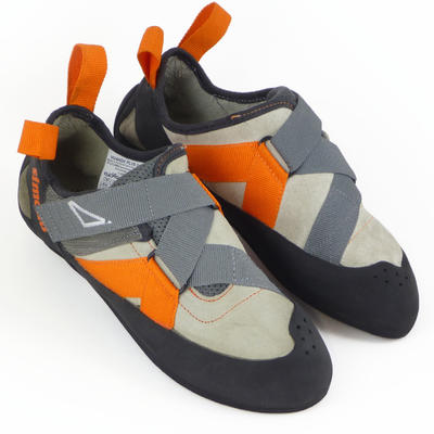 VUARDE PLUS Climbing Shoes