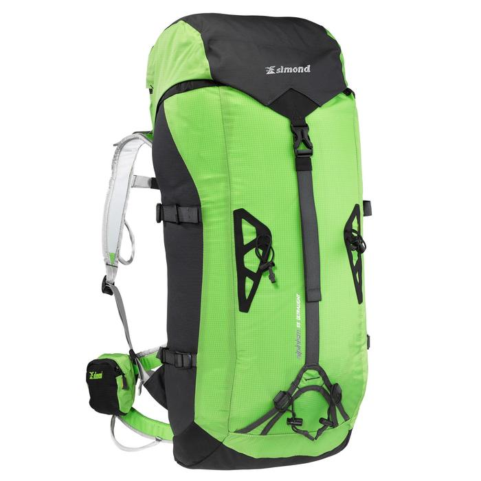 SAC A DOS ALPINISM 55 ULTRALIGHT - 630255