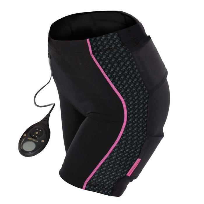 Short bottom femme - 630382