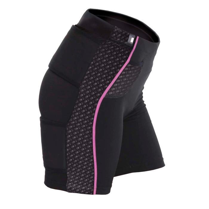Short bottom mujer