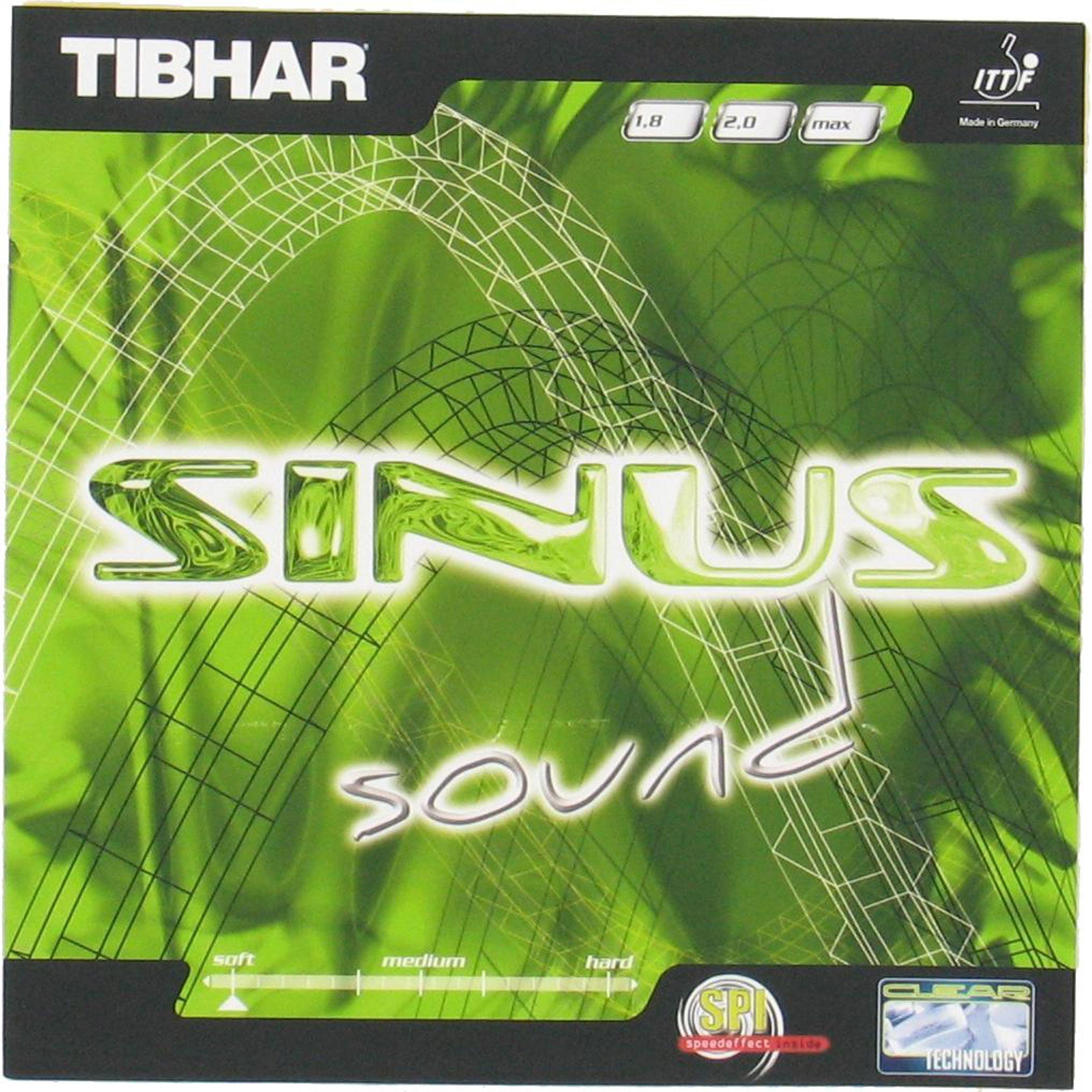 Față Sinus Sound