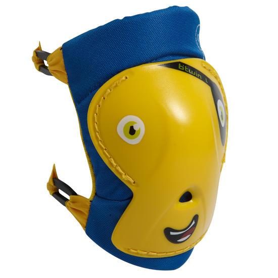 Set fietsbeschermers XXS voor kinderen - 633708