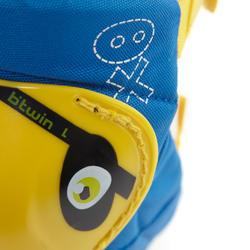 Set fietsbeschermers XXS voor kinderen - 633710