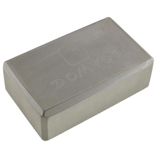 Yoga blok foam - 633950