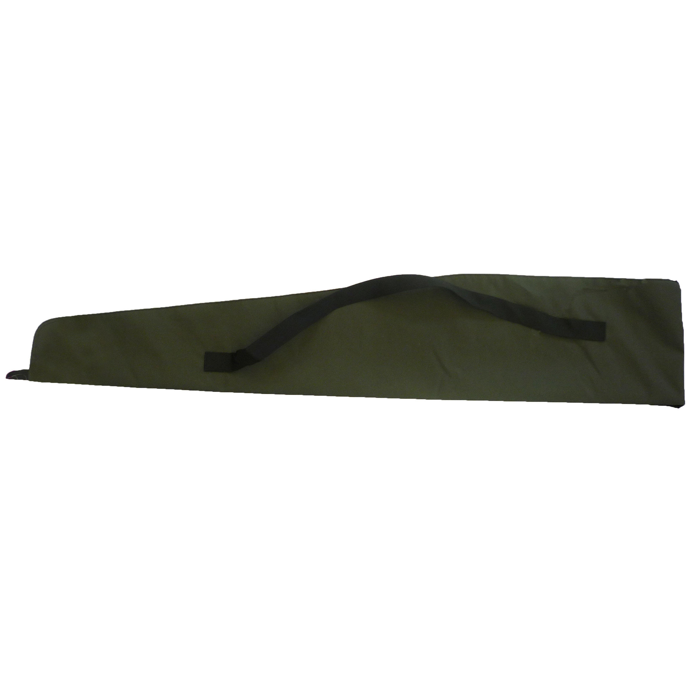 100 rifle sleeve - green