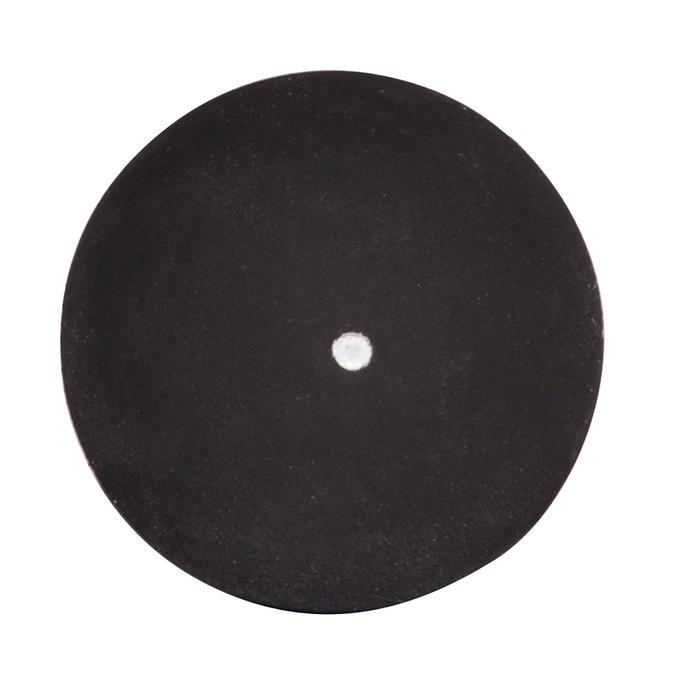 BALLE DE SQUASH SB 860 x2 Point - 635791