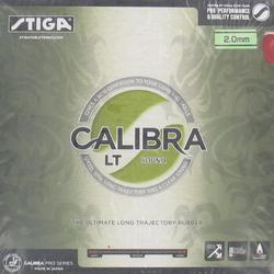REVESTIMIENTO PALA DE PING-PONG CALIBRA LT SOUND