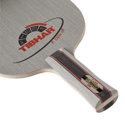 Schlägerholz Tischtennis Chila Off
