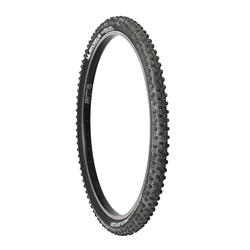 MTB-band Wild Mud Advanced 26x2.00 TLR vouwband ETRTO 52-559 - 63806