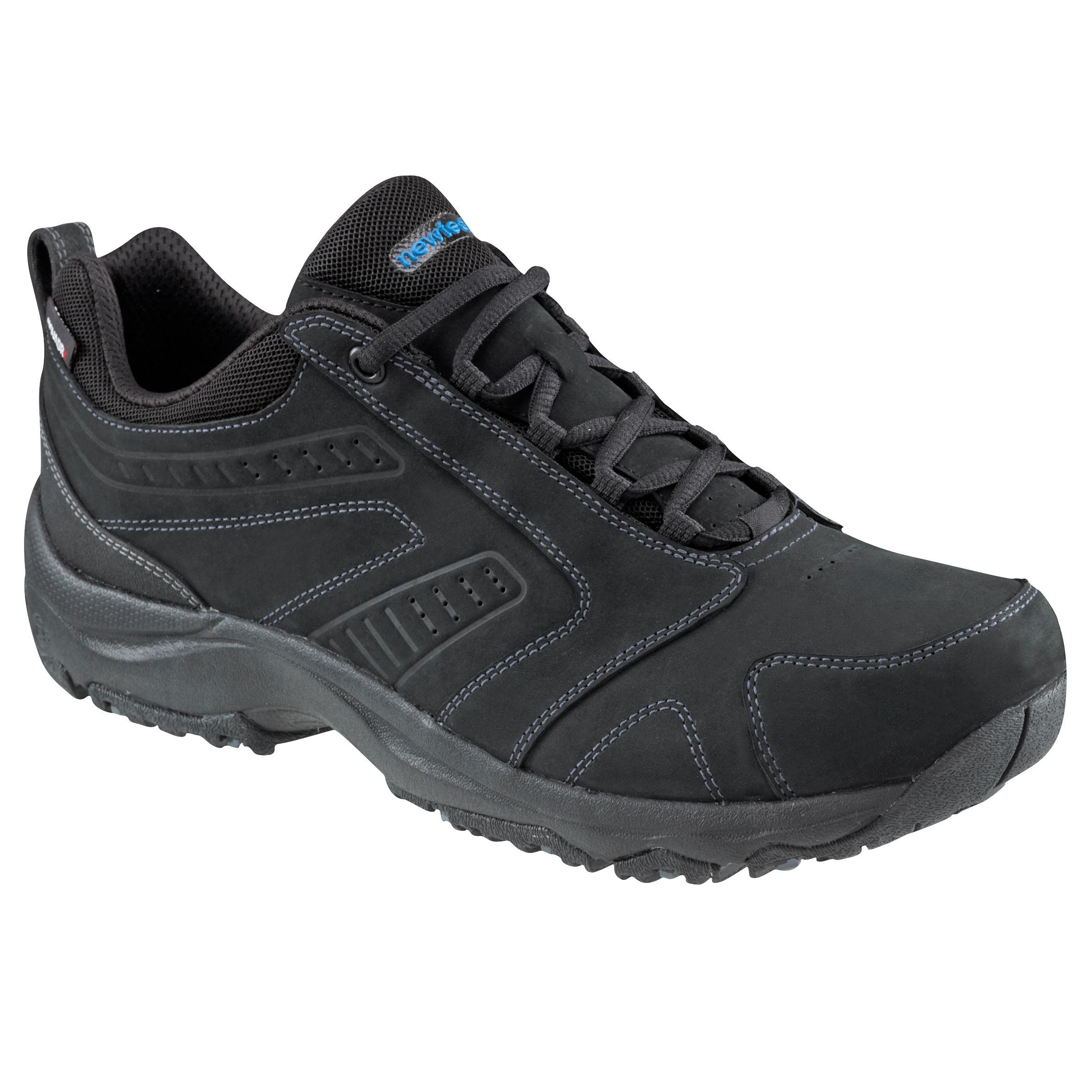 Chaussures de Marche Homme   Decathlon   Decathlon
